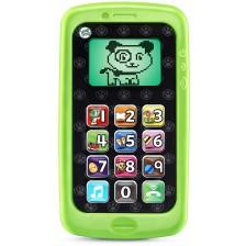 Детска играчка Vtech - Смарт телефон -1