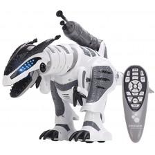 Интерактивен робот - Динозавър К9, с дистанционно управление -1