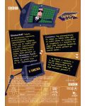 Тайното шоу: Тайните архиви - Част 2 (DVD) - 2t