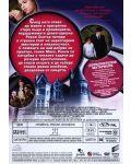 Рокси Хънтър и Призрачната тайна на имението Мууди (DVD) - 3t