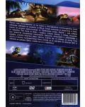 Приключенията на Сами (DVD) - 2t