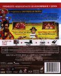 Пиратите! Банда неудачници 3D (Blu-Ray) - 3t