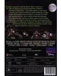 Франкенуини (DVD) - 3t