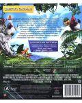 Рио 2 (Blu-Ray) - 3t