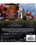 Ловен сезон 3D + 2D (Blu-Ray) - 2t