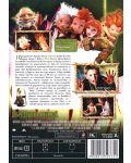Артур и минимоите (DVD) - 3t