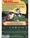Бъгс Бъни: Купидонови дяволии (DVD) - 2t