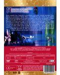 Барби: Приказния свят на русалките (DVD) - 2t