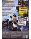 Див живот (DVD) - 2t