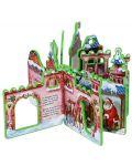Дворецът на Дядо Коледа - 2t