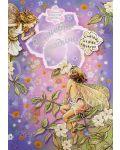 Феите на цветята: Вълшебна градина - 1t