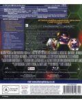 G-FORCE: Специален отряд (Blu-Ray) - 2t