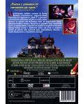 Гномео и Жулиета (DVD) - 3t