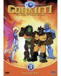 Гормити 3 - Епизоди 9-12 (DVD) - 1t