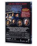 Къща чудовище (DVD) - 5t