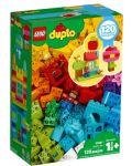 Конструктор Lego Duplo - Creative Fun (10887) - 1t