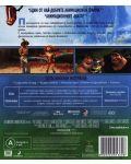 Круд (Blu-Ray) - 3t