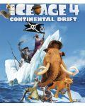 Ледена епоха 4: Континентален дрейф (Blu-Ray) - 1t