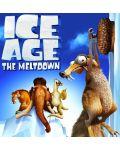 Ледена епоха 2: Разтопяването (Blu-Ray) - 1t