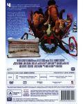 Ледена епоха: Мамутска Коледа (DVD) - 2t