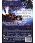 Майло на Марс (DVD) - 3t