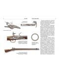 Опознай света: Огнестрелно оръжие - в помощ на ученика - 4t