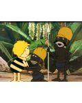 Пчеличката Мая - диск 3 (DVD) - 2t