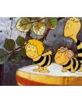 Пчеличката Мая - диск 3 (DVD) - 4t