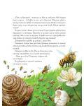 Пчеличката Мая и нейните приключения - 2t