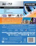 Пингвините от Мадагаскар 3D + 2D (Blu-Ray) - 3t