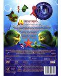 Приключенията на Сами 2 (DVD) - 2t