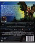 Тайната на горските пазители 3D (Blu-Ray) - 3t