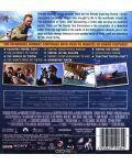 Приключенията на Тинтин 3D + 2D (Blu-Ray) - 3t