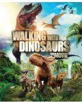 В света на динозаврите (Blu-Ray) - 1t