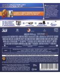 Весели крачета 2 3D (Blu-Ray) - 2t