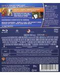 Весели крачета 2 (Blu-Ray) - 2t