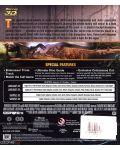 В света на динозаврите 3D+2D (Blu-Ray) - 3t