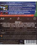 Мечето Йоги (Blu-Ray) - 2t