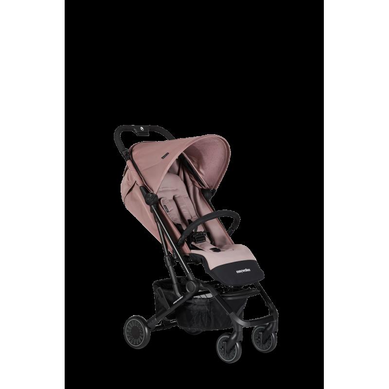 1d86597e61e Easywalker Детска количка Buggy XS Desert Pink EX10005 • Цена ...