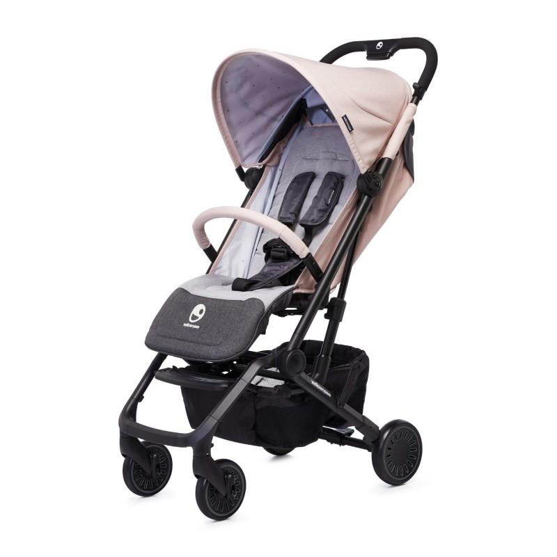 7d241a36c1b Easywalker Детска количка Buggy XS Monaco Apero 8719033993242 • Цена ...